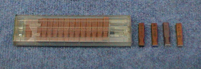 File:G11 ammo close up cropped.jpg