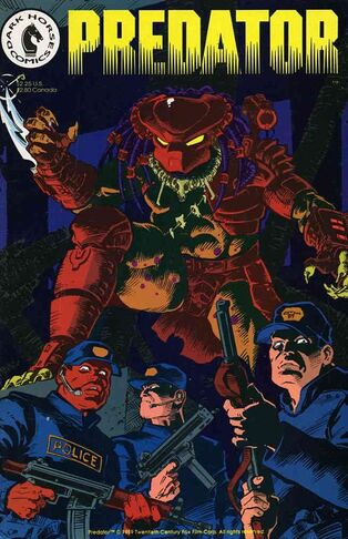 File:Predator Issue 3.jpg