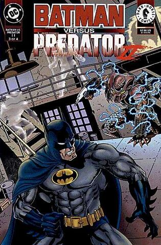 File:Batman versus Predator Vol 2 3.jpg