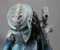 Predator-hive-wars-poe-ghostal-review-6