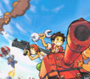 Advance Wars By Web Wiki