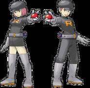 612px-HeartGold SoulSilver Team Rocket Grunt