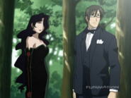 Lust With Lujon on His Wedding Day
