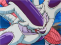 Frieza 3rd Form Pic.png