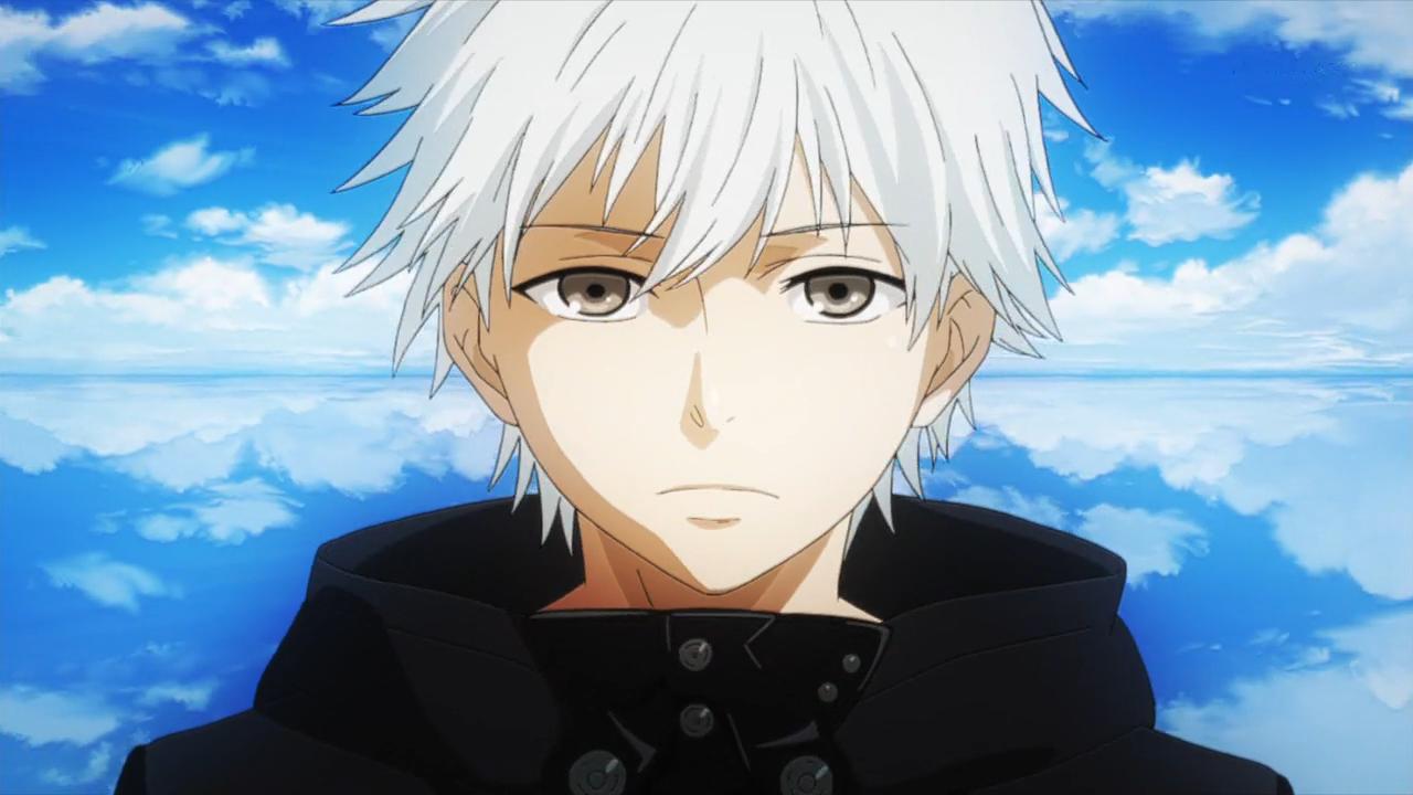 Ken Kaneki Awesome Anime And Manga Wiki Fandom Powered