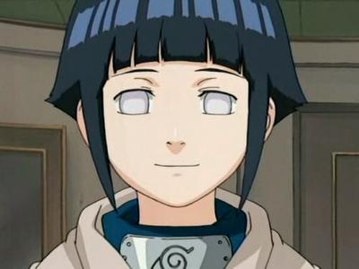Hinata Huga