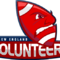 New England Volunteers Thumbnail