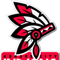 Kansas City Indians Thumbnail