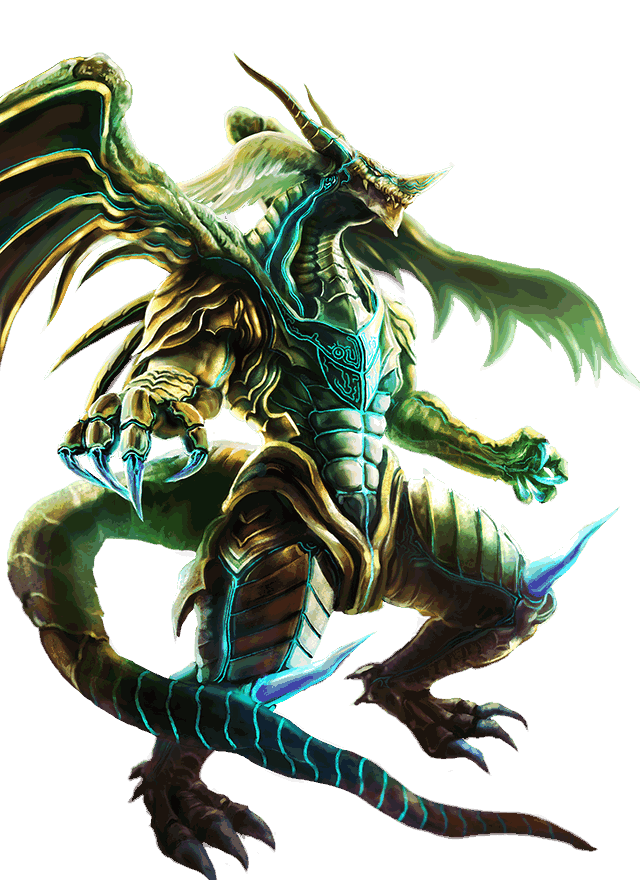 Dragon Roar Wallpaper Diamond Dragon Encounter