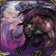 Behemoth Attacks