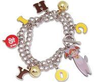 Azu jewelry 2