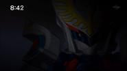 Spike=PhoenixAnime