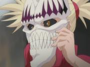 Hiyori Mask