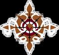 Wiki centaurirep-Seal.png