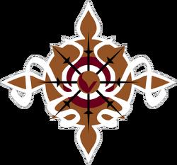 Wiki centaurirep-Seal