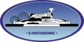 Earthdome wiki.png