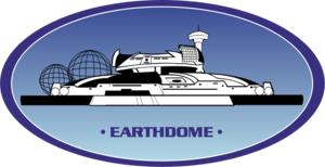 Earthdome wiki