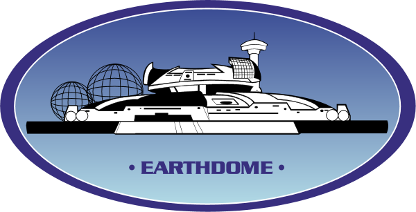 File:Earthdome wiki.png
