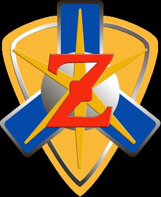 File:Starfury zeta.png