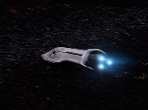 File:Visitors Shuttle VFTDS 01.jpg