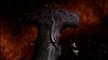 Thirdspace artifact 01.png