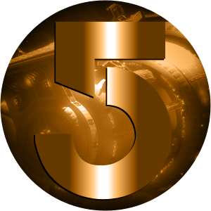 File:B5 buttons S5.png