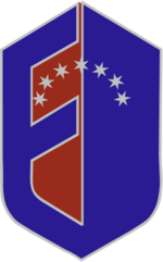 Excalibur Logo 1