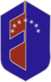 Excalibur Logo 1.png