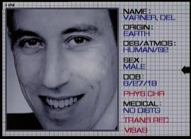 File:Del Varner ID.jpg