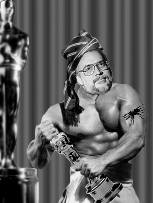 File:Joe snork oscars.jpg