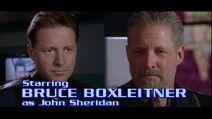 Bruce-Boxleitner