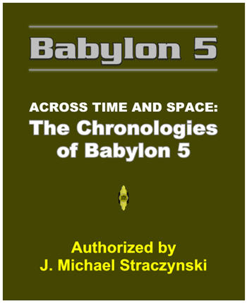 File:Cover - Chronologies of Babylon 5.jpg