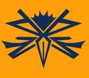 Markab Confederacy