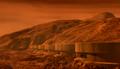 Mars Dig 03.png