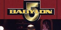 Babylon 5: The Coming of Shadows (Season by Season Guides)