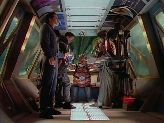File:Core Shuttle Interior.jpg