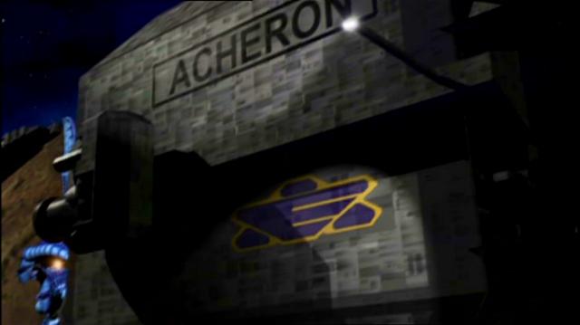 File:EAS Acheron 001.png