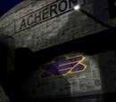 EAS Acheron
