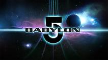 Wikia-Visualization-Main,babylon5