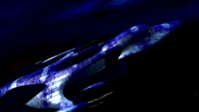 File:B5 bluestar1 001.jpg