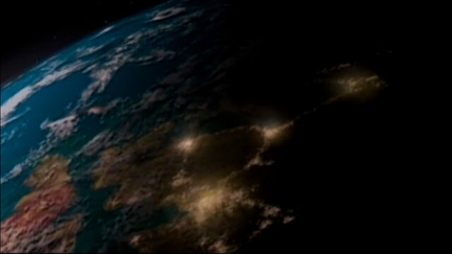 File:CentauriPrime01.jpg
