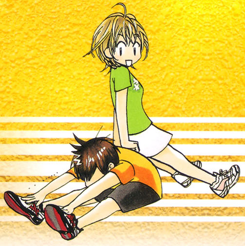 File:Vol03 back cover.png