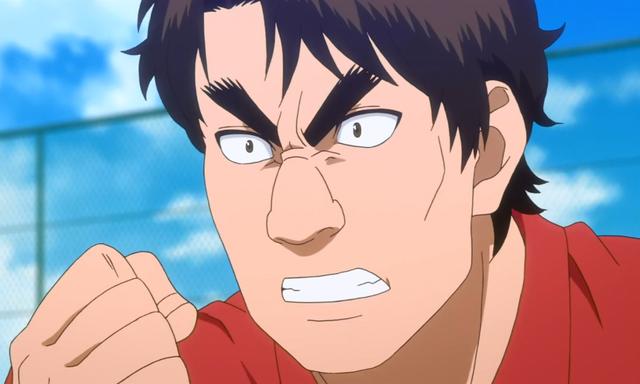 File:Hiroshi Araya Anime.png