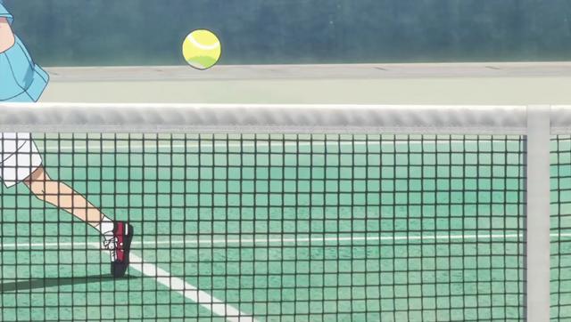 File:S2E25 Eiichiro using Takumas strategy 9.png