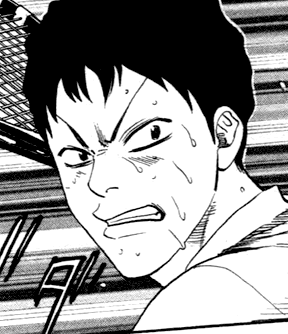 File:Teppei.png