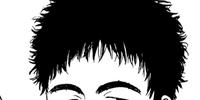 Ryuhei Aoi