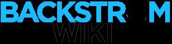 Backstrom Wiki