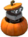 D.A.V.E. Pumpkin
