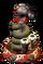 Spurtz Cannon 1