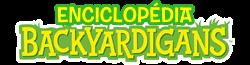 Enciclopédia Backyardigans